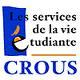 LogoCrous