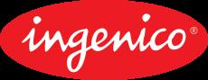 logo-ingenico