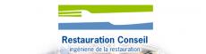 logo-restaurationconseil