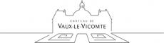 logo-vauxlevicomte