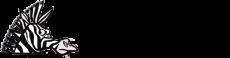 logo-zbre